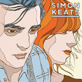 It Has to Be Slow by Simon Keats