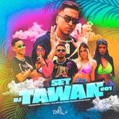 Set DJ Tawan #01 de DJ Tawan