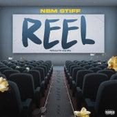 REEL by NBM Stiff