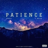 Patience by Travis