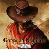 Coração Bandido de Jota Junior e Rodrigo