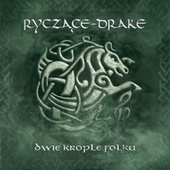 Dwie krople folku by Ryczące-Drake