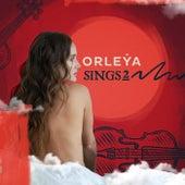 Orleya Sings 2 by Orleya