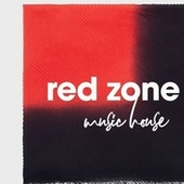 Red Zone Music House de Various Artists