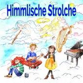 Himmlische Strolche - Klassik für Kids by Opernwerkstatt Am Rhein