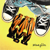 Shit We Don't Need de Maeglin