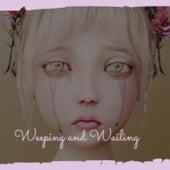 Weeping and Wailing de Various Artists