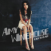 Back To Black von Amy Winehouse
