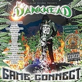 Game Connect by Dankhead