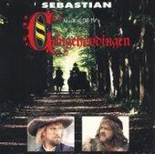 Gøngehøvdingen de SebastiAn