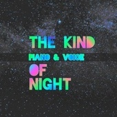The Kind of Night (Acoustic Version) by Jade (R&B)