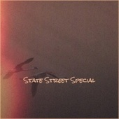 State Street Special by Various Artists