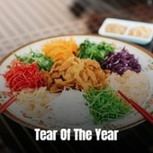 Tear Of The Year de Various Artists