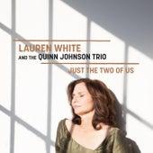 Just the Two of Us de Lauren White