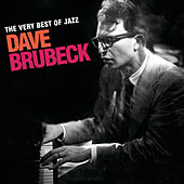 The Very Best Of Jazz - Dave Brubeck by Various Artists