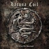 Live From The Apocalypse de Lacuna Coil
