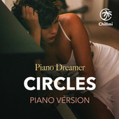 Circles (Piano Version) von Piano Dreamer