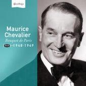 Heritage - Bouquet de Paris - 1948-1949 de Maurice Chevalier