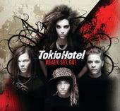 Ready, Set, Go! by Tokio Hotel