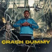 CRASH DUMMY by NBM Stiff