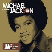 The Motown Years 50 de Various Artists