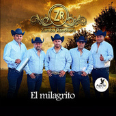 El Milagrito by Zumba Ranchera