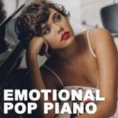 Emotional Pop Piano de Romantic Piano Ensemble