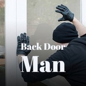 Back Door Man von Various Artists
