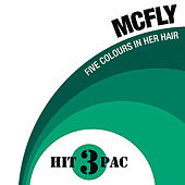 McFly (Five Colours In Her Hair) by McFly