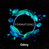 Galacy - Formations de Various Artists