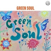 Green Soul de Green Soul