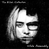 The Eilish Collection by Wilde Assembly