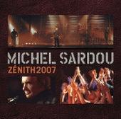 Live Zénith 2007 de Michel Sardou