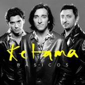 Ketama: Básicos by Ketama