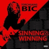 Sinning & Winning by Torchgangbic