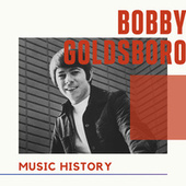 Bobby Goldsboro - Music History by Bobby Goldsboro