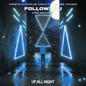 Follow You (The Remixes) de Carstn