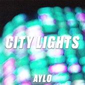 City Lights von Aylo
