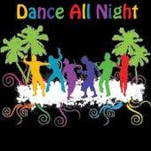Dance All Night de Various Artists