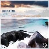 I Wish: Remixes, Pt. 1 by LIGHTS