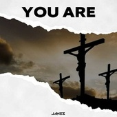 You Are by James