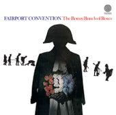 The Bonny Bunch Of Roses de Fairport Convention