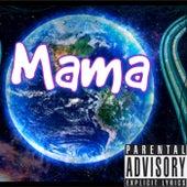Mama de Fee