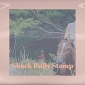 Shack Bully Stomp by Various Artists