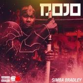 Dojo by Simba Bradley