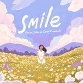 Smile by Pepita Salim