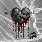 Black Heart von Demob