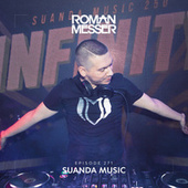 Suanda Music Episode 271 by Roman Messer