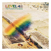 The Pursuit Of Accidents by Level 42