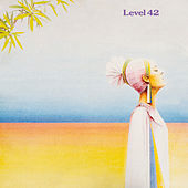 Level 42 by Level 42